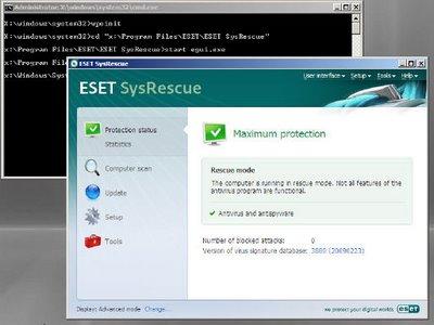 eset-sysrescue3