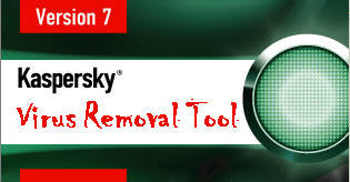 Kaspersky On-Demand Scanner