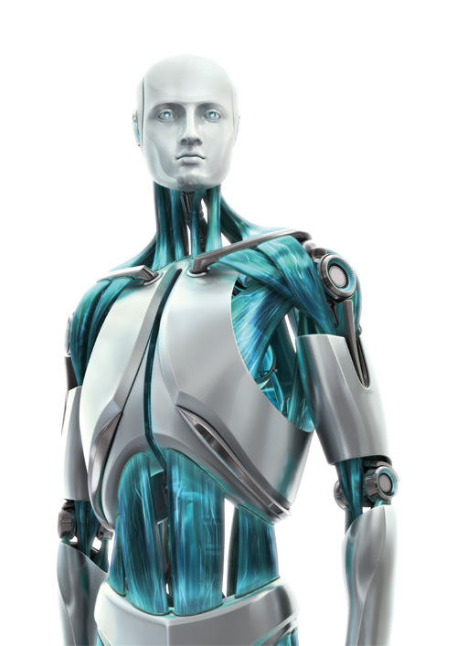 Eset nod32 antivirus free download for windows 10, 7, 8/8. 1 (64.